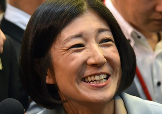 大塚久美子 経歴 性格 経歴 独身 夫 結婚 父親 無能 社長失格 かわいい 若い頃 ヤマダ電気