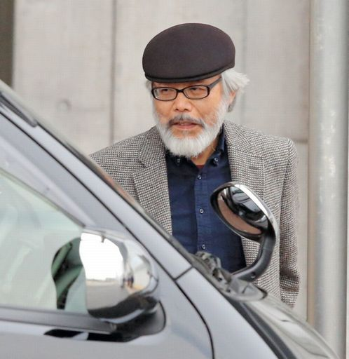 ゴーン 高野隆弁護士