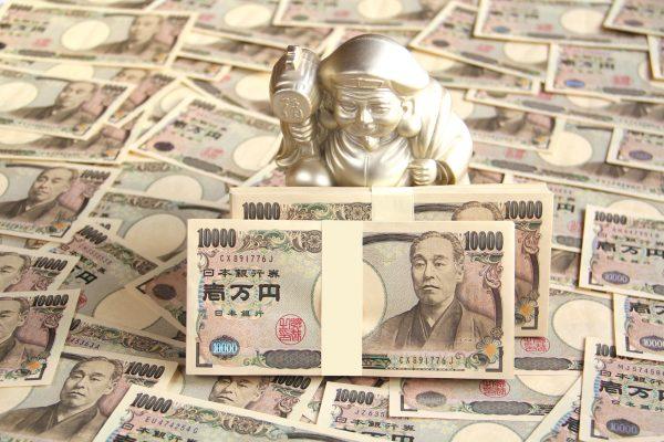 島田紳助 現在 収入 札束
