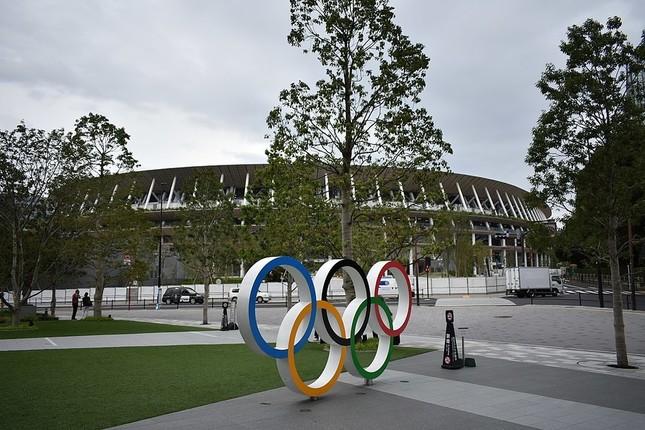 akira 予言 オリンピック 中止