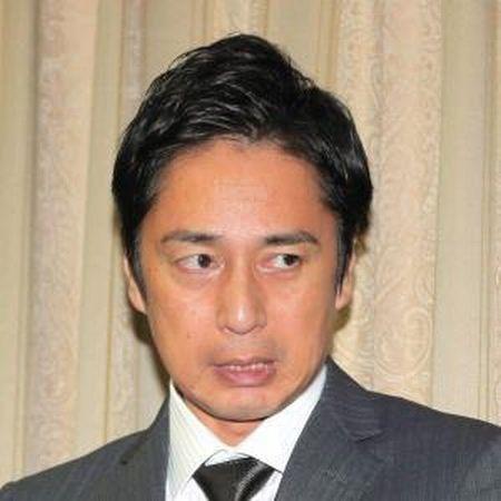 徳井義実 現在 活動自粛 脱税 引退 年収 チュートリアル CM