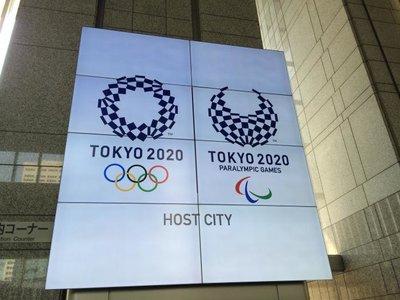五輪中止 AKIRA 予言 コロナ オリンピック WHO 可能性 経済 パニック WHO IOC 政治家