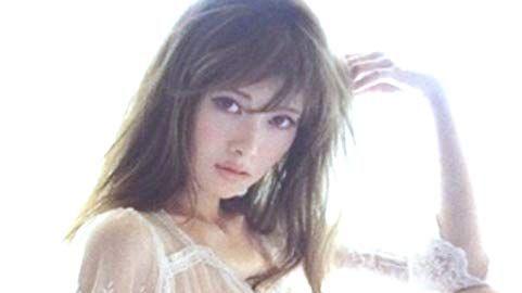 白石麻衣 写真集 印税 売り上げ パスポート 乃木坂46 卒業