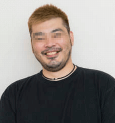 ブリーフ団 炎上 XL 山本太蔵 放送作家