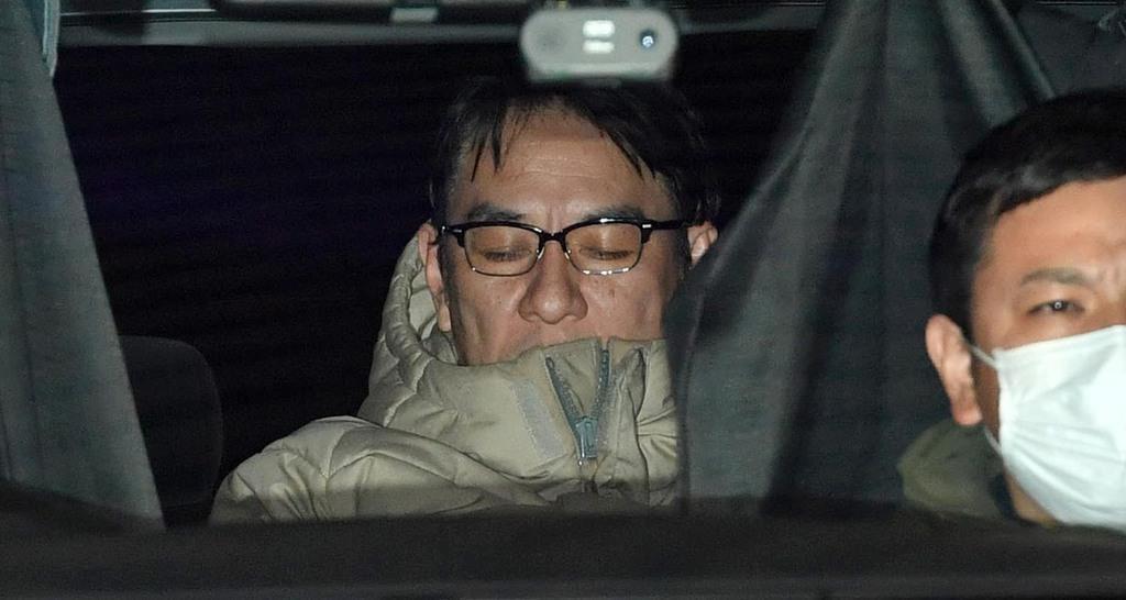ピエール瀧 復帰報道 コカイン 逮捕