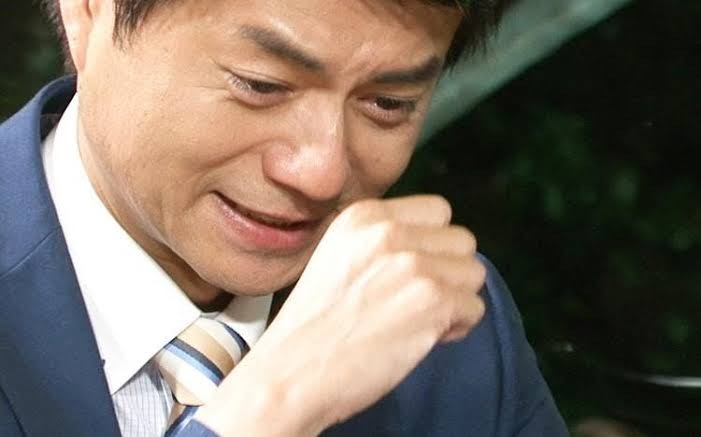鷲見玲奈アナ 退社理由 セントフォース グラビア 写真集 不適切行為 増田和也 カラオケ 写真 動画