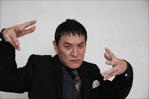 ピエール瀧 復帰報道