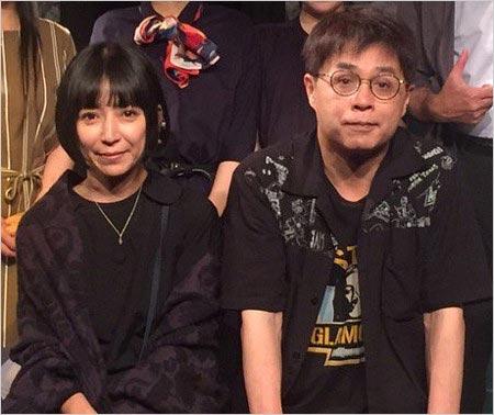 立川志らく 嫁 年齢 画像 インスタ 韓国 酒井莉加 タトゥー アイドル 女優 wiki 精神病院 子供 不倫 弟子