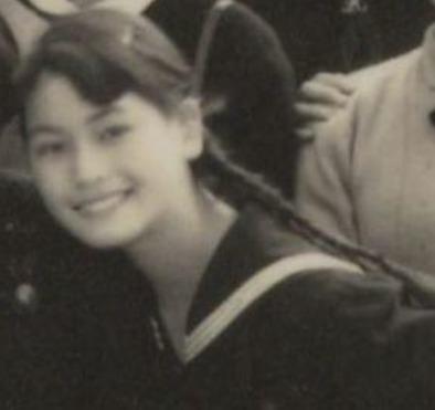 デヴィ夫人 若い頃 ハーフ きれい 画像 コールガール 入れ歯 根本七保子
