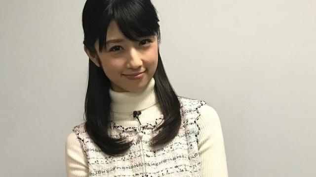 小倉優子 性格 きつい 悪い