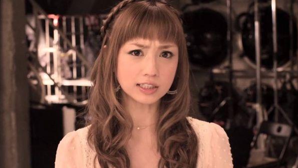 小倉優子 性格悪すぎ 性格きつい ゆうこりん