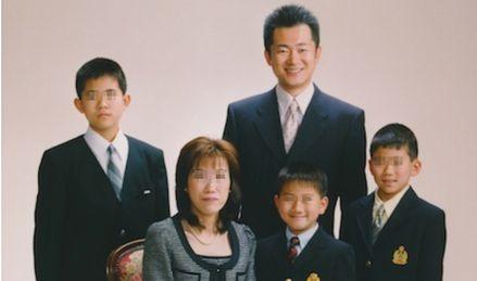 諸田洋之 ヤフオク 転売 マスク 楽天 マジコン 県議 MBA 法政大学 経歴 wiki 家族