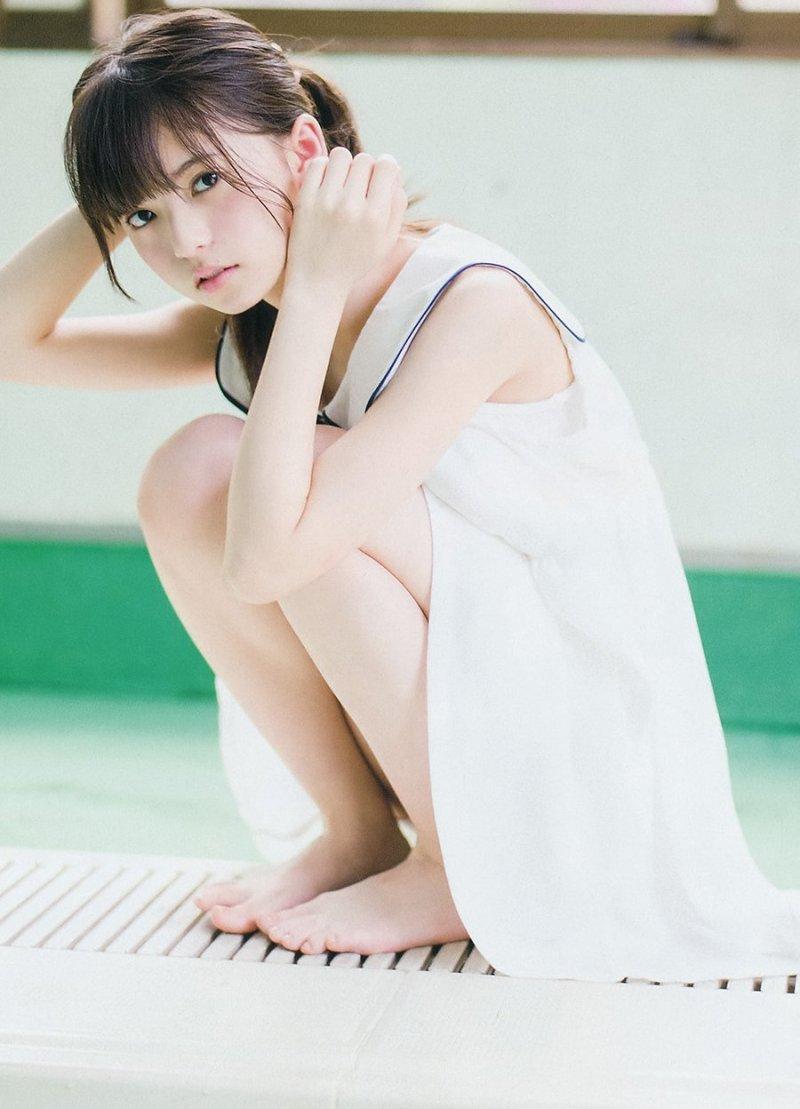齋藤飛鳥 身長 伸びた 体重 全身写真 全身画像 スタイル 微妙 胴長 短足 下半身デブ 日本人体型 モデル 小顔