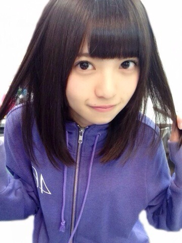 齋藤飛鳥 ブログ タイトル 画像 写真 初期 100回目 かわいい 乃木坂 1期生
