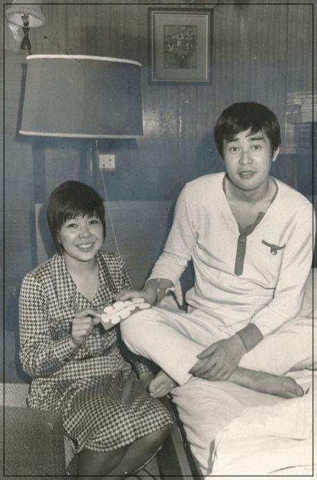 渡哲也 嫁 石川俊子