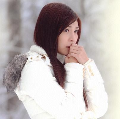薔薇のない花屋 竹内結子 若い頃 かわいい 美人 自殺 水着姿 写真集 ドラマ 映画