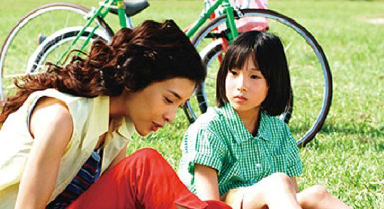 サイドカーに犬 竹内結子 若い頃 かわいい 美人 自殺 水着姿 写真集 ドラマ 映画