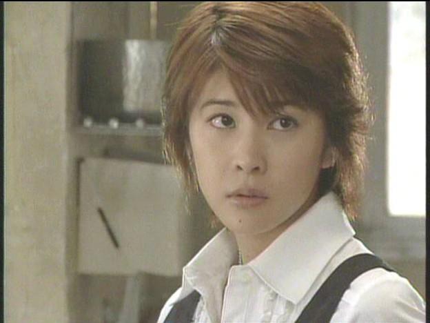 ランチの女王 竹内結子 若い頃 かわいい 美人 自殺 水着姿 写真集 ドラマ 映画