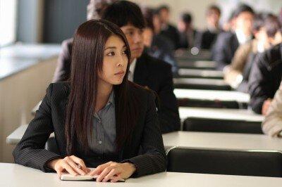 ストロベリーナイト 竹内結子 若い頃 かわいい 美人 自殺 水着姿 写真集 ドラマ 映画