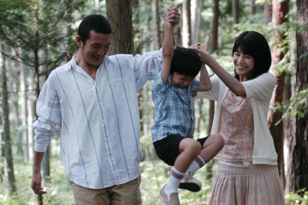 竹内結子 中村獅童 離婚理由 元 旦那 夫 電撃入籍 結婚 離婚 不倫 浮気 岡本綾 歌舞伎役者 「いま、会いにゆきます」